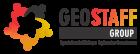 www.geostaff.co.za