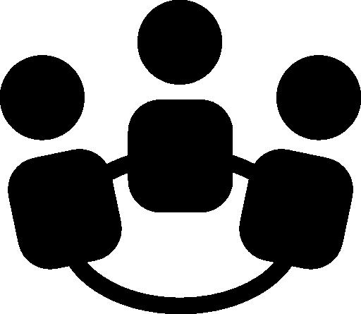 communities_icon
