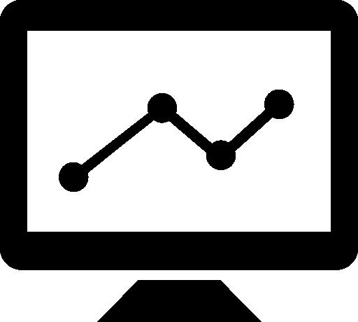 seo1_icon